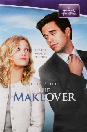The Makeover 900x1363