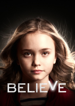 Believe 3524x5000