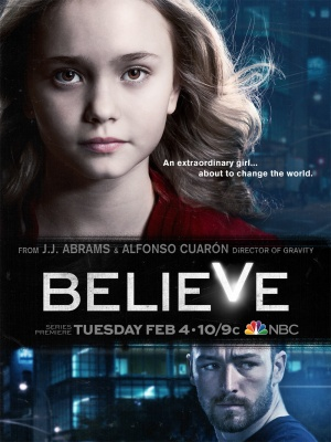 Believe 1000x1333