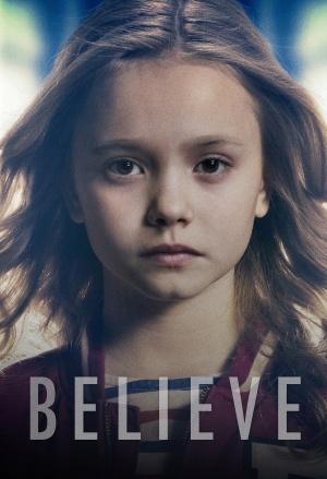Believe 2416x3538
