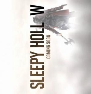 Sleepy Hollow 575x600