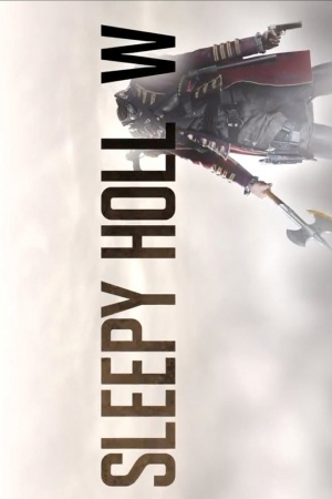 Sleepy Hollow 667x1000