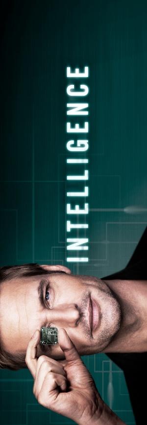 Intelligence 1732x5000