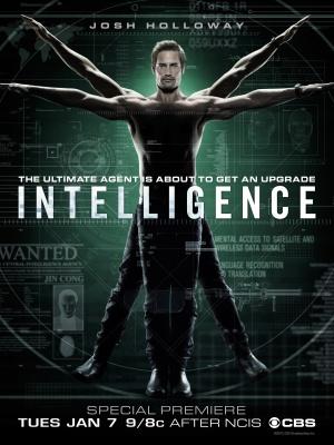 Intelligence 3751x5000