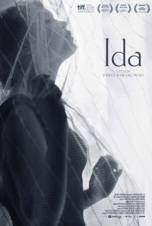 Ida 3189x4724