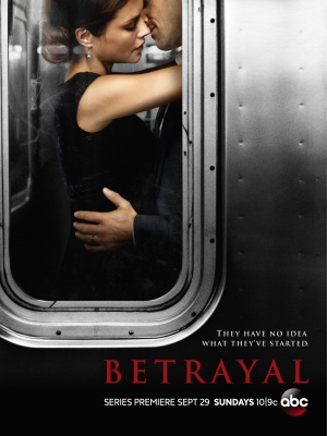 Betrayal 2363x3150