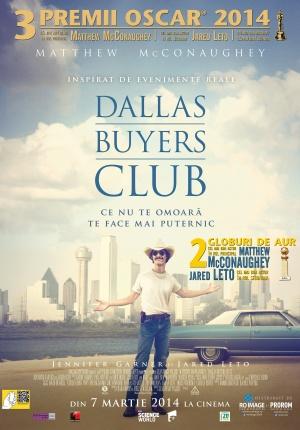 Dallas Buyers Club 1956x2806