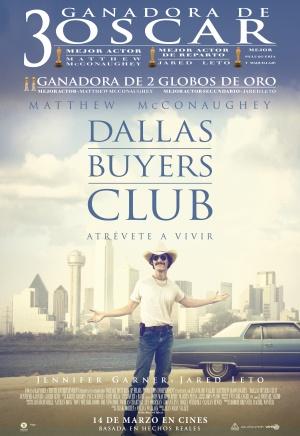 Dallas Buyers Club 3438x5000