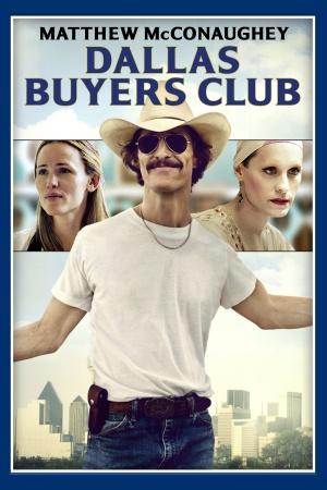 Dallas Buyers Club 1400x2100