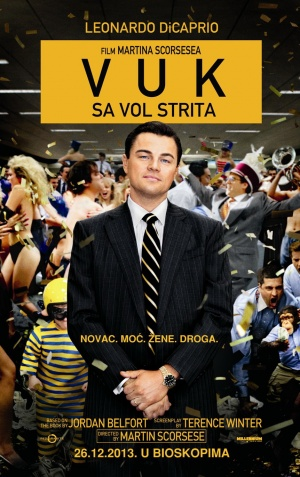 The Wolf of Wall Street 862x1372