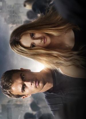 Divergent 1311x1800