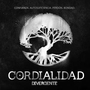 Divergent 3000x3000