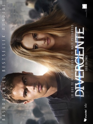 Divergent 768x1024
