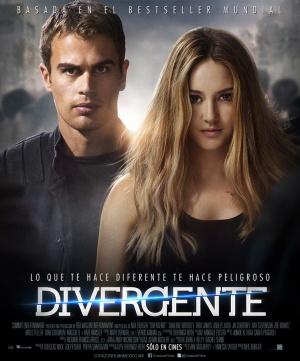 Divergent 748x900