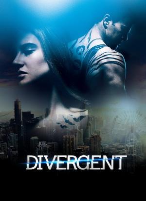 Divergent 976x1340