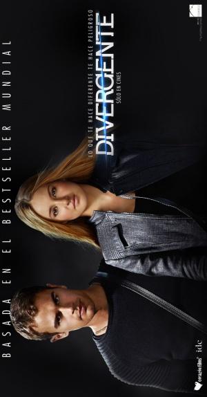 Divergent 627x1200