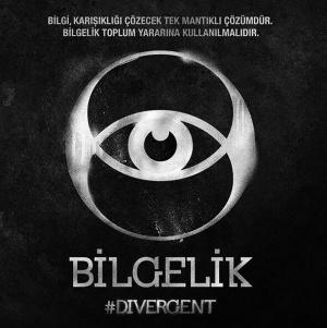 Divergent 591x592