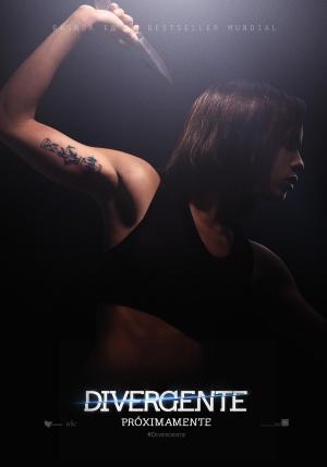 Divergent 2400x3428