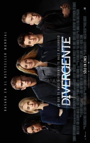 Divergent 757x1200