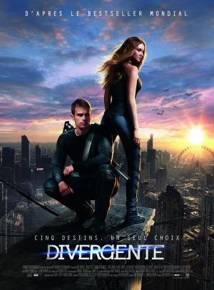 Divergent 1654x2246