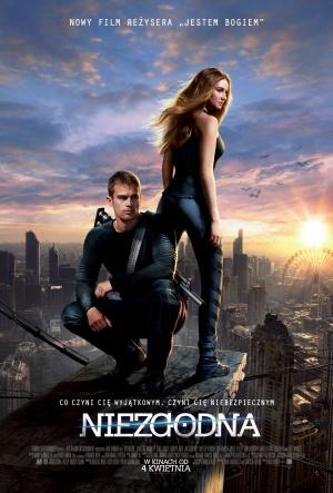 Divergent 1354x2000