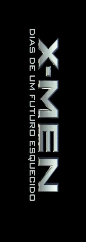 X-Men: Days of Future Past 512x1445