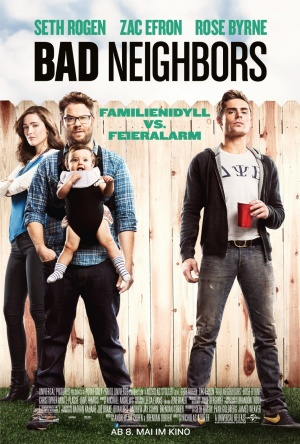 Neighbors 947x1400