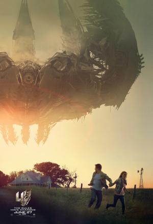 Transformers: La era de la extinción 1902x2774