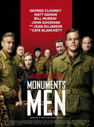 Monuments Men 2810x3790
