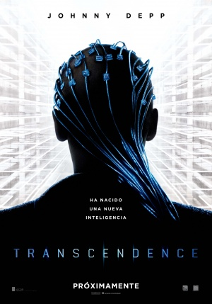 Transcendence 2480x3543