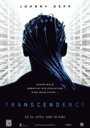 Transcendence 1448x2048