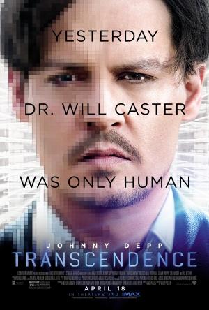 Transcendence 3375x5000