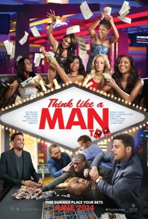 Think Like a Man Too 2027x3000