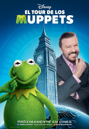 Muppets Most Wanted 765x1100