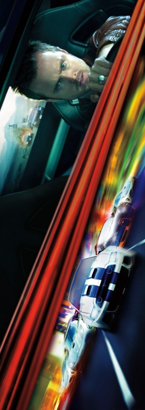 Need for Speed 1775x5000