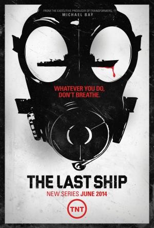 The Last Ship 2029x3000