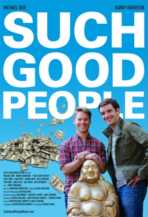 Such Good People 547x800