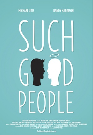 Such Good People 411x600