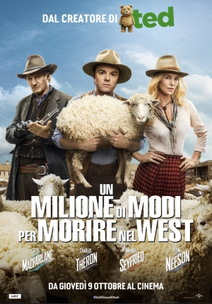 A Million Ways to Die in the West 725x1042