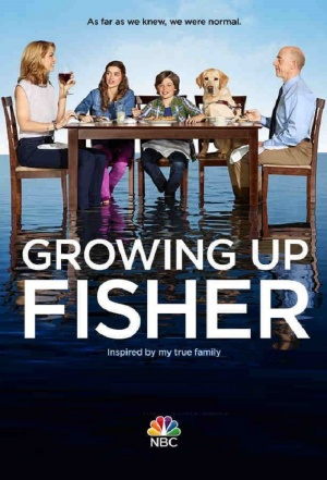 Growing Up Fisher 680x1000