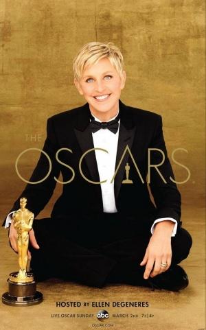 The Oscars 716x1148