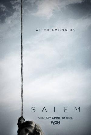 Salem 443x653