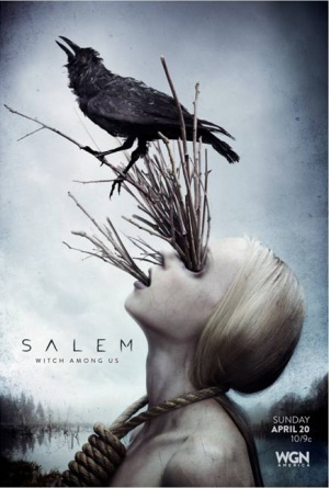 Salem 435x645