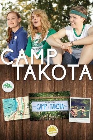 Camp Takota 1400x2100