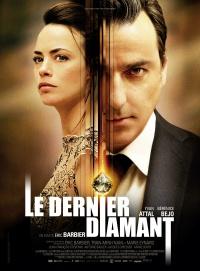 Le dernier diamant poster