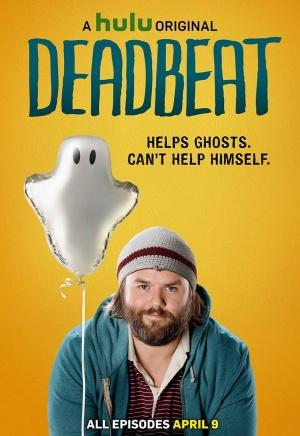 Deadbeat 821x1193