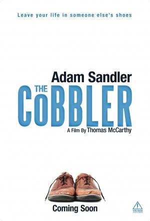 The Cobbler 3398x5000