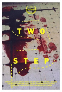 Two Step poster
