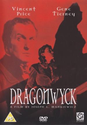 Dragonwyck 1511x2159