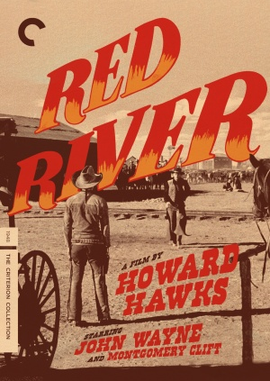 Red River 1520x2145